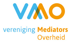 VMO Overheidsmediation